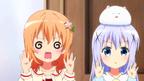 -HorribleSubs- Gochuumon wa Usagi Desu ka S2 - 02 -1080p-00047