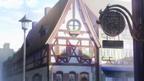 Gochuumon wa Usagi Desu ka Season 2 - 0400143