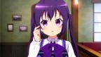 -HorribleSubs- Gochuumon wa Usagi Desu ka S2 - 02 -1080p-00357