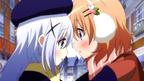 -HorribleSubs- Gochuumon wa Usagi Desu ka - 12 -720p-00250