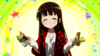 -HorribleSubs- Gochuumon wa Usagi Desu ka - 12 -720p-00409