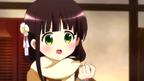 -HorribleSubs- Gochuumon wa Usagi Desu ka - 12 -720p-00260
