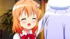-HorribleSubs- Gochuumon wa Usagi Desu ka S2 - 02 -1080p-00242