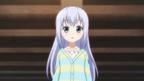 -SallySubs- Gochuumon wa Usagi desu Ka 2 - 082018-02-18-13h38m28s517