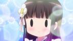 -SallySubs- Gochuumon wa Usagi desu Ka 2 - 092018-03-13-21h18m11s049