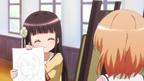 Gochuumon wa Usagi desu Ka 2 - 0300008