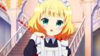 -HorribleSubs- Gochuumon wa Usagi Desu ka S2 - 02 -1080p-00072