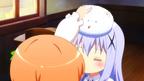 -HorribleSubs- Gochuumon wa Usagi Desu ka S2 - 02 -1080p-00243