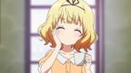 -SallySubs- Gochuumon wa Usagi desu Ka 2 - 07 -1080p-2018-01-09-22h14m43s167