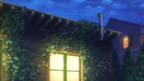 -SallySubs- Gochuumon wa Usagi desu Ka 2 - 082018-02-18-13h35m30s408