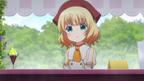 -SallySubs- Gochuumon wa Usagi desu Ka 2 - 082018-02-18-14h05m24s216