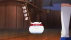 -SallySubs- Gochuumon wa Usagi desu Ka 2 - 092018-03-13-20h55m04s446