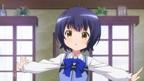 -SallySubs- Gochuumon wa Usagi desu Ka 2 - 092018-03-13-21h11m43s850