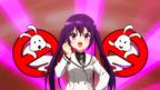 -HorribleSubs- Gochuumon wa Usagi Desu ka S2 - 02 -1080p-00182