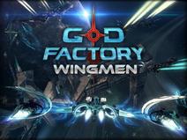 Wikia-Visualization-Main,godfactorywingmen
