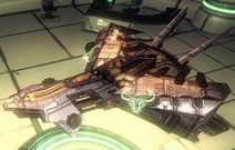 1-Hawk2