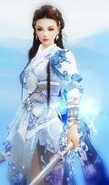 Shuang_Yuzhu
