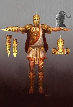 Helios-1