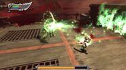 Charon's Wrath-4