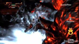 Rage of Sparta-1
