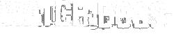 Wiki friend banner WD