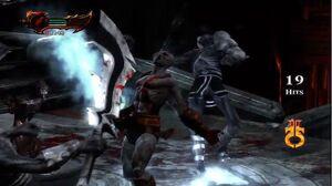 Rage of Sparta-2