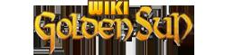 Wiki friend banner GS