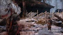 Maison de Kratos et Laufey, Aterus