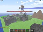 Screenshot 20110622164749