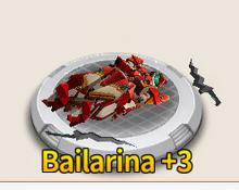 BailarinaV2