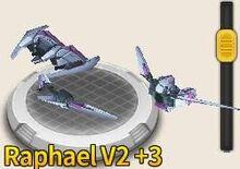 RaphaelV2