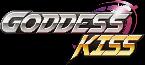 Goddess Kiss Wiki