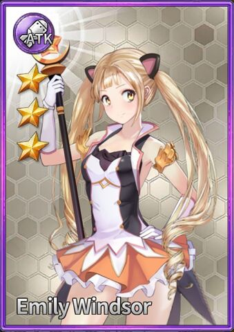 File:Star Sorceress.jpg