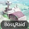 Boss Raid
