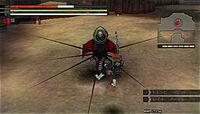 CocoonMaiden-screenshot3