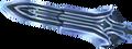 Burst-Long Blade Render 023