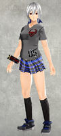 GE2RB Female Clothes 76