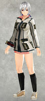 GE2RB Female Clothes 33