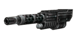 Pistola-de-asalto.png.png