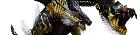 754701354 preview 79 Orochi