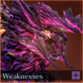 Regalia Balmung icon GE3