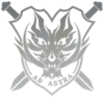 Gleipnir Logo GE3