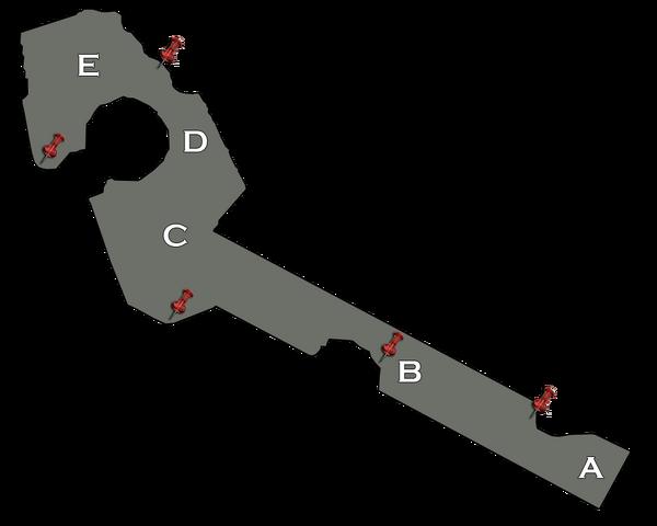FoolsCarrier-Map1