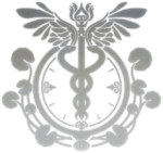 Pennywort Logo GE3