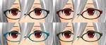 Flair Glasses 2