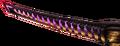 Burst-Long Blade Render 047