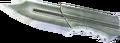 Burst-Long Blade Render 029