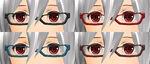 Flair Glasses 1