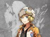 Romeo Leoni/Character Episodes