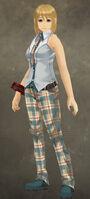 GEB Female Clothes 32